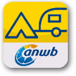 ANWB klein campings