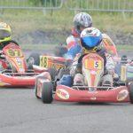 Karting Berdery