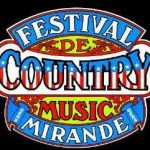Mirande Country Music Festival