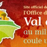 Val de Gers Tourisme